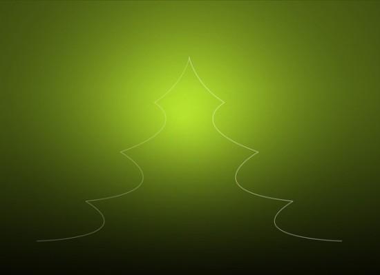 Christmas tree_14