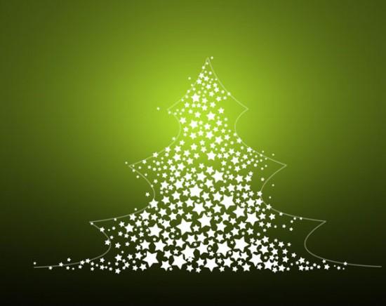 Christmas tree_16