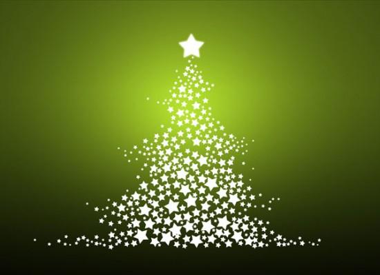 Christmas tree_18