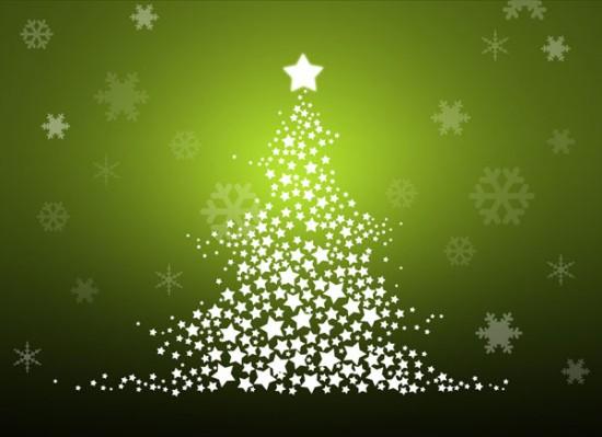 Christmas tree_20