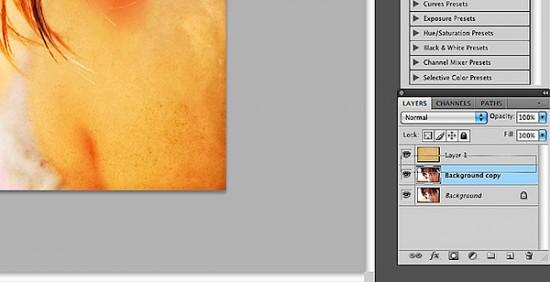 Enhance textures on your photos_08