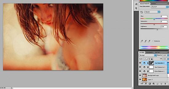 Enhance textures on your photos_13