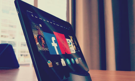 The 5 best tablets of 2014_04