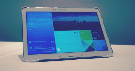 The 5 best tablets of 2014_05