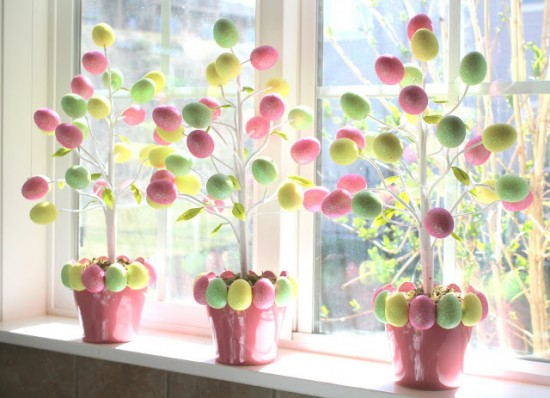 potted-easter-egg-tree