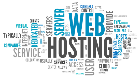 Web Hosting Myths that You Should Be Aware Of