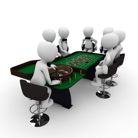 The Importance of Good Casino Website Design