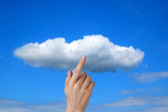 Who Is Top Dog In The Cloud Storage Market?
