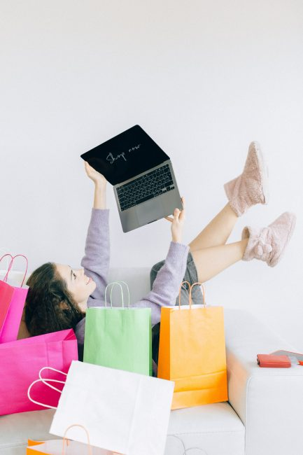 What Do Ecommerce Customers Really Want?