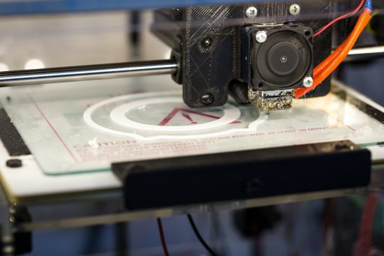 3 Reasons Why Your Business Needs 3D Printing Technology