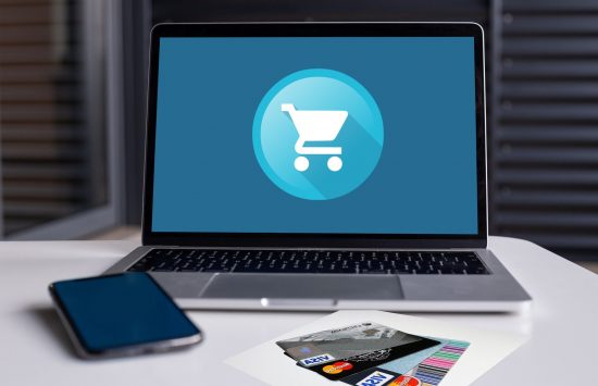 3 Advanced Ways To Level Up Your eCommerce Company
