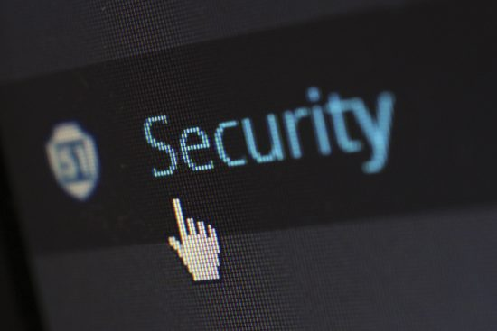 Keeping Your Business Secure Needs To Be A Number One Priority