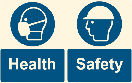 Why Health And Safety Measures Are Vital In The Workplace