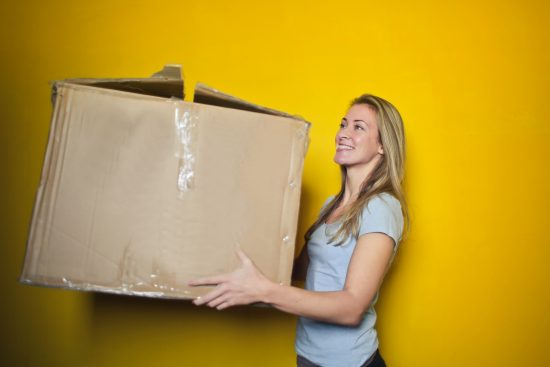 Simple & Straightforward Tips To Help You With The House Moving Process