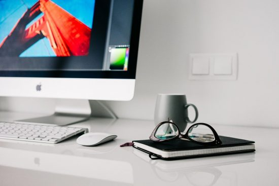 Streamlining Your Computer Productivity This Year