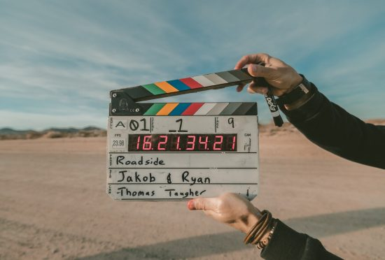 Why Your Website Needs To Use Video